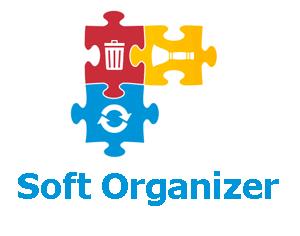 Soft Organizer Pro 9.05 With Crack + License Key Latest 2021 Version