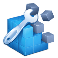 Wise Registry Cleaner Free Download
