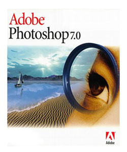 Adobe photoshop 7 free download all pc world.