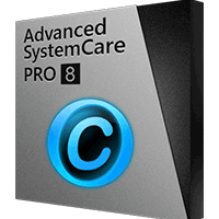 Advanced system care 8 pro free dowload