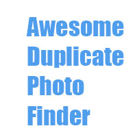 Awesome Duplicate Photo Finder Download