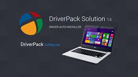 driverpack solution windows 10 32 bit free download