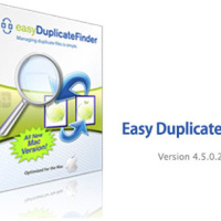 Easy Duplicate Finder Free Dowload