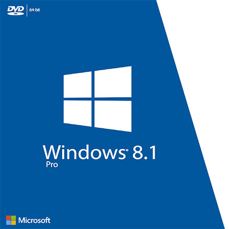 Free Windows 8 1 Download ISO 32 / 64 bit Official - Softlay