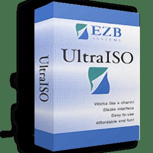 UltraISO Free Download + Ultra ISO Portable Premium ...
