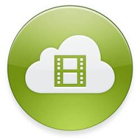 4K Video Downloader Free Download Serial key Portable