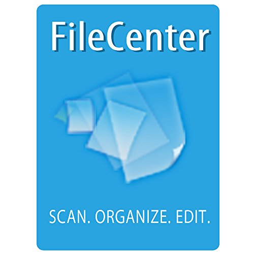 FileCenter Pro Document Management Software Free Download - Softlay