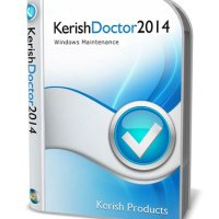 Kerish Doctor Free Download