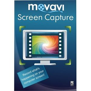 Movavi Screen Capture Free Download
