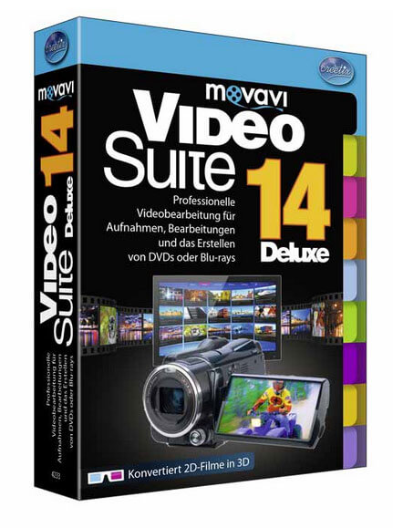movavi video editor free download for windows 7 32 bit