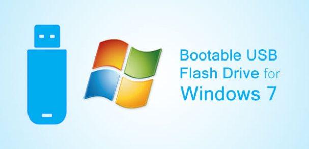 windows 7 ultimate 64 bit download usb install