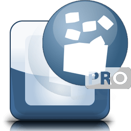 able to extract professional 9 crack free download