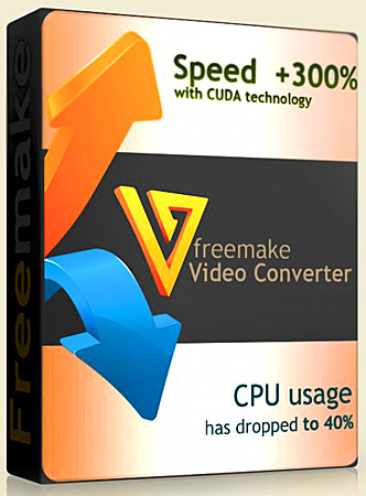 Freemake Video Converter Free Download For Windows 7
