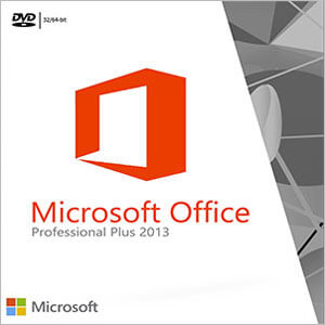 free microsoft office professional plus 2013 activation key