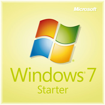 activate aero windows 7 starter