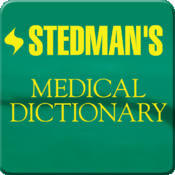 stedmans electronic medical dictionary free download for windows 7