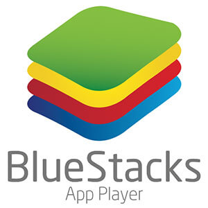 bluestacks download for window 8.1