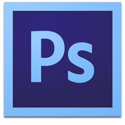 Adobe Photoshop Cs6 Software Reviews Download Softlay
