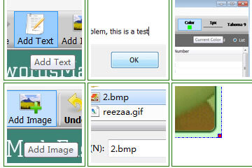How to edit pdf file - Editing PDF File