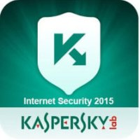kaspersky antivirus 2016 crack download