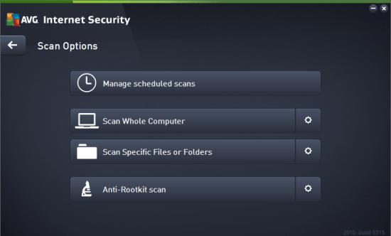 avg antivirus 64 bit free download 2016