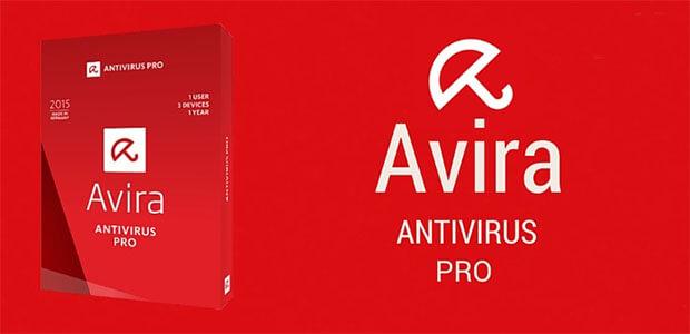 Avira Free Antivirus Free Download for Windows 10 -   ...