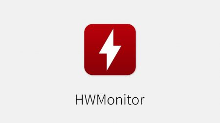 CPUID HWMonitor Download 1 36 - Softlay