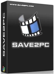 save2pc 5.5.3 Crack