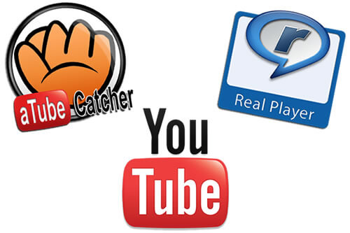 bajar youtube catcher para android