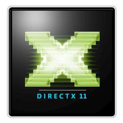 DirectX 10 for windows XP