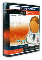 PC fiel inspector free download