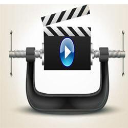 video compressor download for laptop
