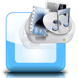 download format factory apk premium