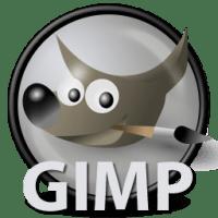 GIMP 2.8.16