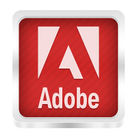 Download Adobe Photoshop Icon