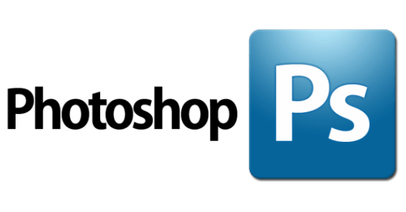 adobe photoshop cs3 download full version + crack