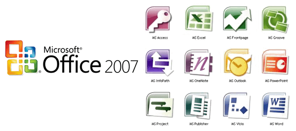 microsoft office 2007 free download full version for windows xp