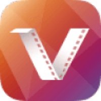vidmate app download computer