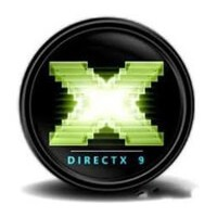 DirectX 9.0 C Download