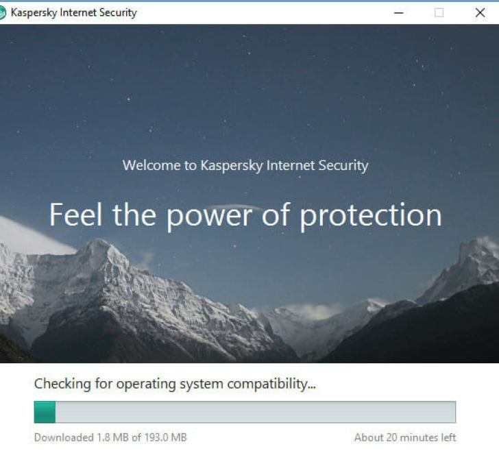 kaspersky lab 2017 download