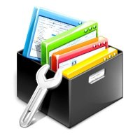 Uninstall Tool 3.5.4 Download