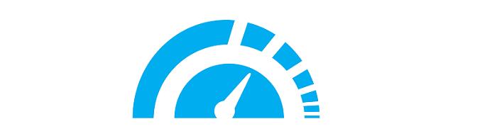 ▷ Guide: WMI Provider Host High CPU Usage [ Windows 10 ]