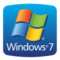 Checking for windows 7 Updates