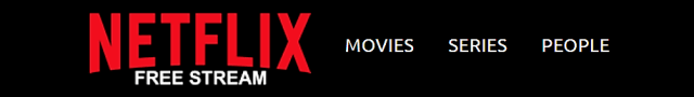 netflix free sream putlocker video