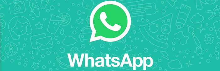 whatsapp.web.com - web.whatsapp
