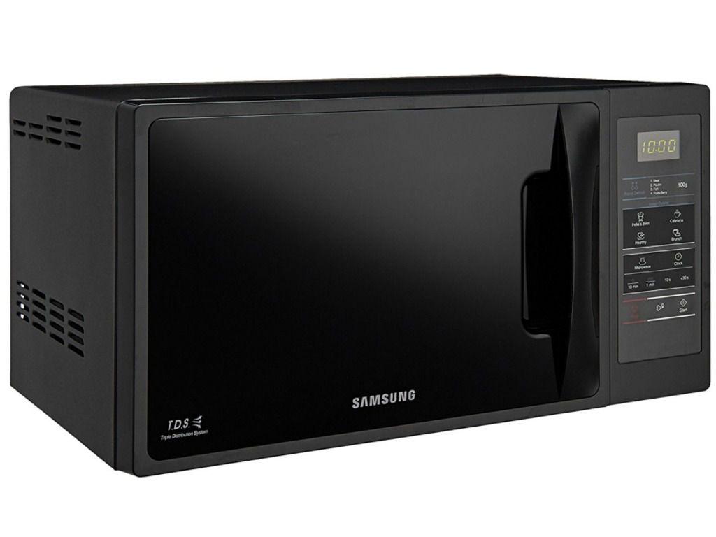 samsung microwave mw73ad b user manual