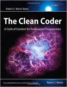 cleancoder