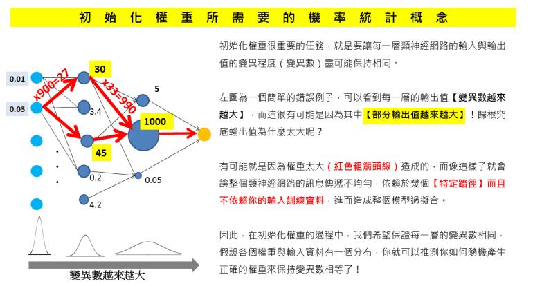 cc9817a4-29e6-11e6-8a97-eac7ae0ace96