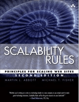 scalability_rules