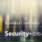 HS37-Business-Continuity